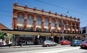 mariana-hardwick-building-sydney-rd-brunswick