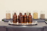 Artemisia Natural Therapies Brunswick Melbourne Naturopath Dispensary