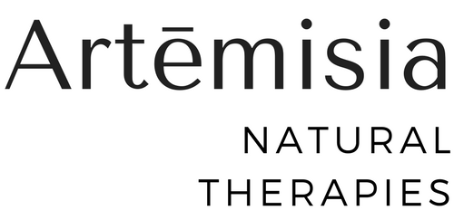 Artemisia Natural Therapies Melbourne Brunswick Naturopath