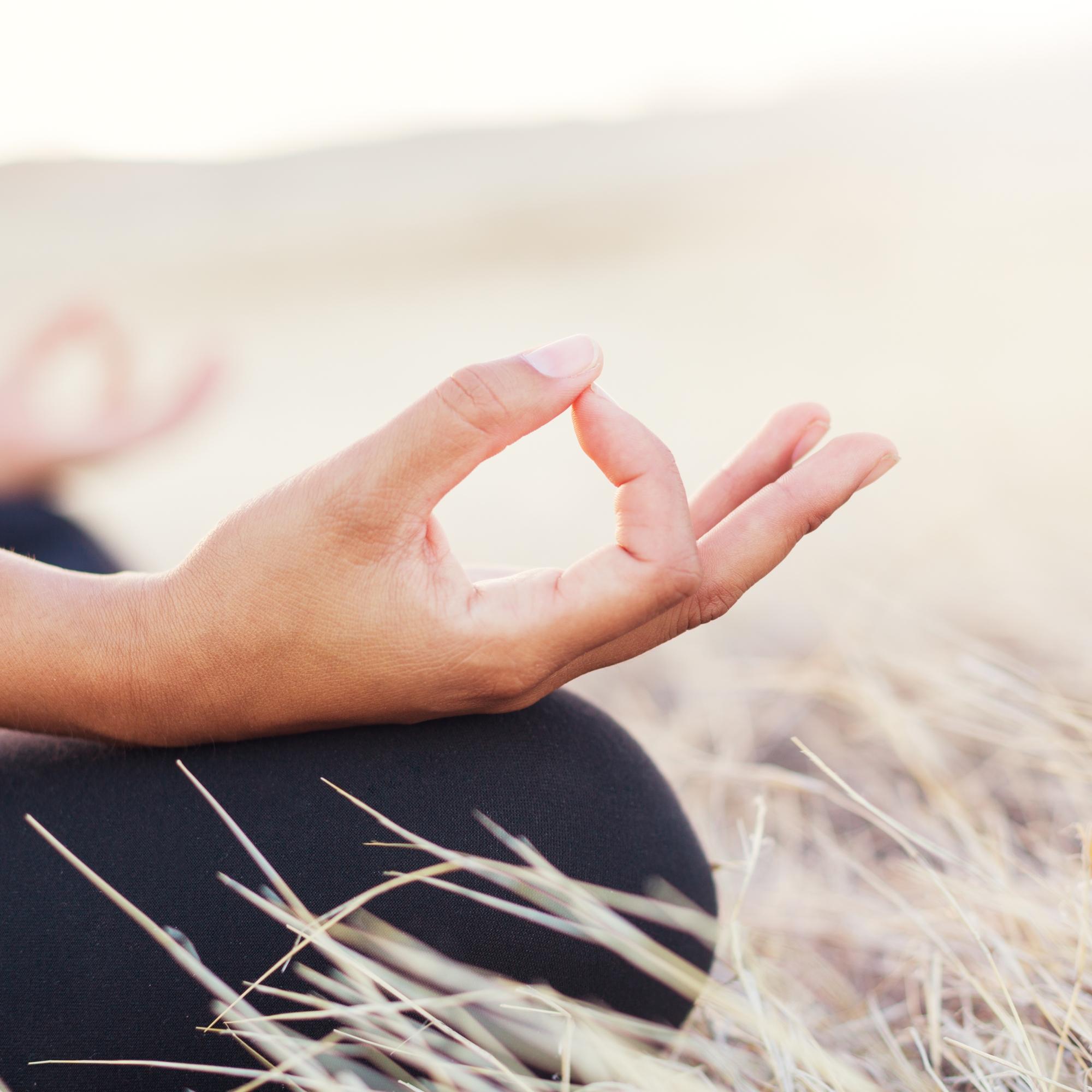Melbourne-Brunswick-Naturopath-women's-health-meditation