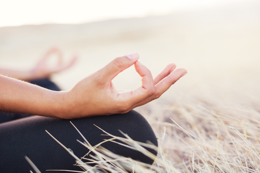 Melbourne-Brunswick-Naturopath-women's-health-meditation