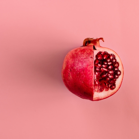 Melbourne-Brunswick-Naturopath-healthy-eating-pomegranate-diet-nutrition