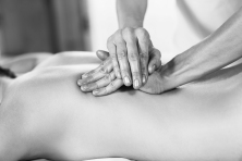 Melbourne-Brunswick-Naturopath-massage