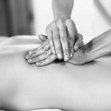 Melbourne-Brunswick-Naturopath-massage