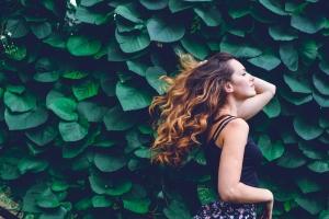 Melbourne-Brunswick-Naturopath-natural-women's-health