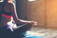 Melbourne-Brunswick-Naturopath-women's-health-yoga-meditation