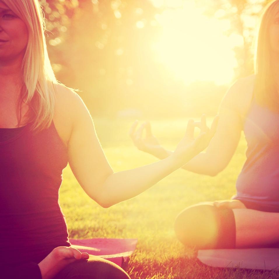 Melbourne-Brunswick-Naturopath-women's-health-yoga