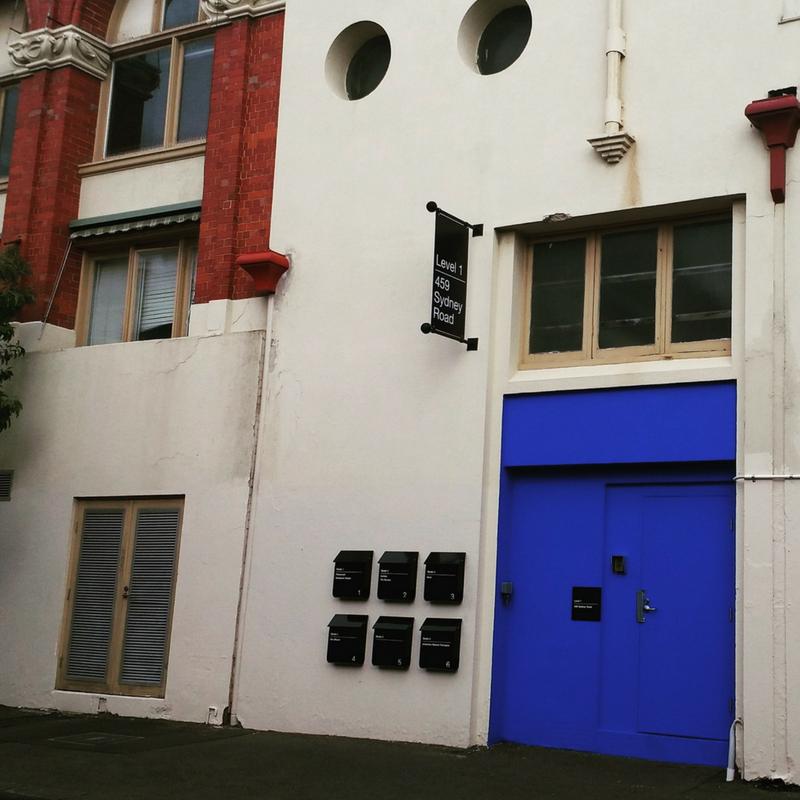 mariana-hardwick-building-sydney-rd-brunswick2